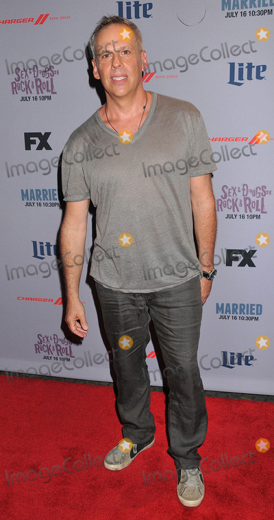 JOSH PAIS Photo - Photo by Demis MaryannakisstarmaxinccomSTAR MAX2015ALL RIGHTS RESERVEDTelephoneFax (212) 995-119671415Josh Pais at the premiere of SexDrugsRockRoll(NYC)
