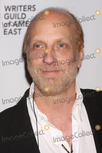 Chris Elliott Photo - New York NY 02-20-2010Chris Elliott at the 62nd Annual Writers Guild Awards at the Millennium Broadway Hotels Hudson TheatreDigital photo by Lane Ericcson-PHOTOlinknet
