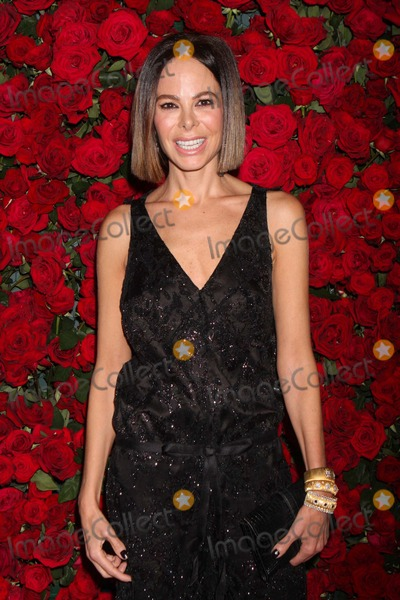 Allison Sarofim Photo - Allison Sarofim Arriving at the Museum of Modern Art Film Benefit a Tribute to Pedro Almodovar at Moma in New York City on 11-15-2011 Photo by Henry Mcgee-Globe Photos Inc 2011