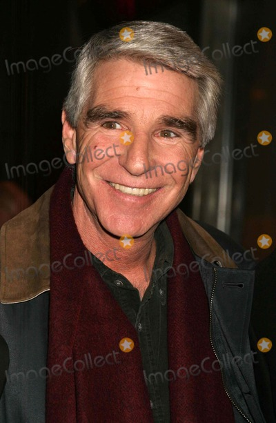 Harry Reems Photo - Harry Reems Arriving at a Screening of the Hbo Documentary Inside Deep Throat at the Paris Theatre in New York City on 02-07-2005 Photo by Henry McgeeGlobe Photos Inc 2005