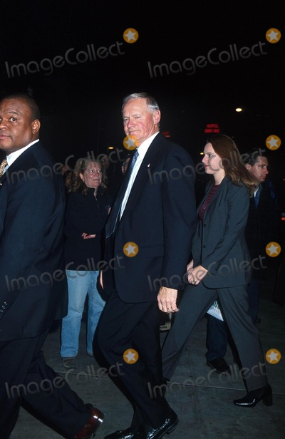 Howard Safir Photo -  12401 Screening of the Film Ali at the Sony Lincoln Square Theater in NYC Howard Safir Photo by Henry McgeeGlobe Photos Inc