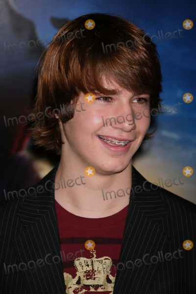 ALEX NEUBERGER Photo - New York NY 07-30-07Alex Neubergerattends the premiere of Disneys Underdog at Regal E-Walk Stadium 13Digital photo by Lane Ericcson-PHOTOlinknet