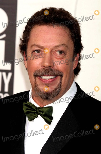 Tim Curry Photo - Tim Curry Arriving at the 59th Annual Tony Awards at Radio City Music Hall in New York City on 06-05-2005 Photo by Henry McgeeGlobe Photos Inc 2005