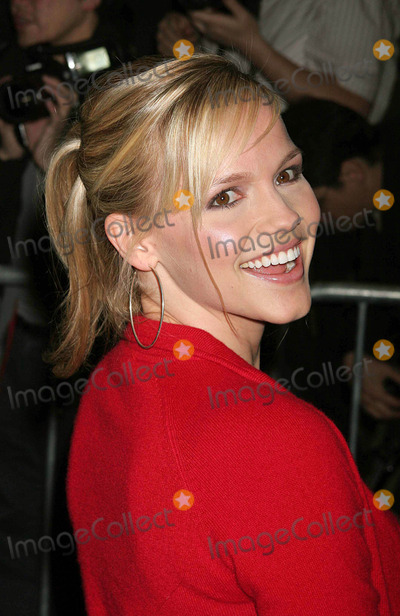 Alexa Havins Photo - Alexa Havins (All My Children) Arriving at the Opening of the 10th Annual Gen Art Film Festival Premiere of Loverboy at the Ziegfeld Theater in New York City on 04-06-2005 Photo by Henry McgeeGlobe Photos Inc 2005