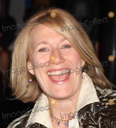 Jayne Atkinson Photo - New York NY 10-07-2008Jayne Atkinsonattending the opening night of the Roundabout Theatre Companys Broadway production of A MAN FOR ALL SEASONS at the American Airlines TheatreDigital photo by Lane Ericcson-PHOTOlinknet