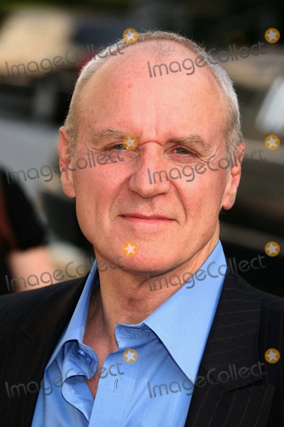 Alan Dale Photo - Alan_Dale8348JPGNew York NY 05-15-2007Alan Dale attends the ABC Upfront presentation at Lincoln Center in New York City Digital Photo by Lane Ericcson-PHOTOlinknet