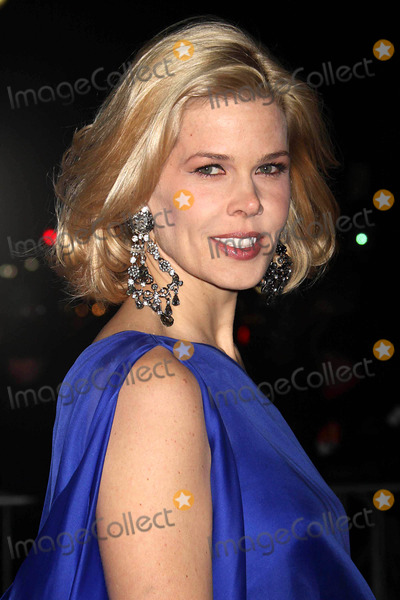 Mary Alice Photo - Mary Alice Stephenson Arriving at the 2008 National Board of Review of Motion Pictures Awards Gala at Cipriani in New York City on 01-14-2009 Photo by Henry McgeeGlobe Photos Inc 2009