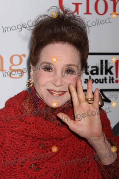Cindy Adams Photo - Cindy Adams Arriving at the World Premiere of Morning Glory at the Ziegfeld Theater in New York City on 11-07-2010 Photo by Henry Mcgee-Globe Photos Inc 2010