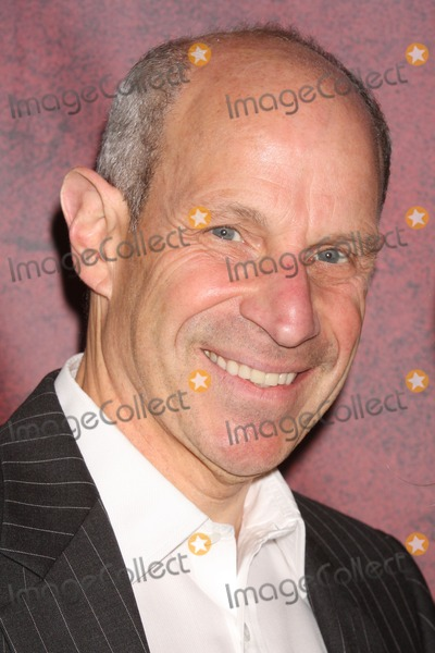 Jonathan Tisch Photo - Queens NY 04-08-2010Jonathan Tisch at the opening night performance of THE ADDAMS FAMILY at the Lunt-Fontanne TheatreDigital photo by Lane Ericcson-PHOTOlinknet