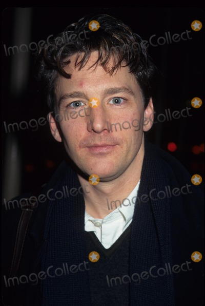 Andrew Mccarthy Photo - Andrew Mccarthy Psychopathia Sexualis Opening in New York City 1997 K7891hmc Photo Henry Mcgee-Globe Photos Inc