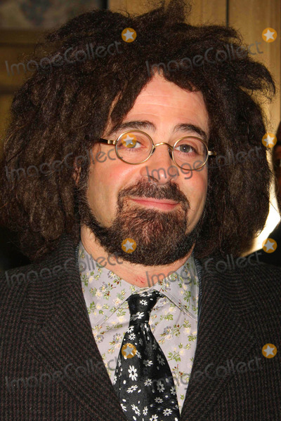 Adam Duritz Photo - Adam Duritz Arriving at the Opening Night Performance of David Mamets Race at the Ethel Barrymore Theatre in New York City on 12-06-2009 Photo by Henry Mcgee-Globe Photos Inc 2009