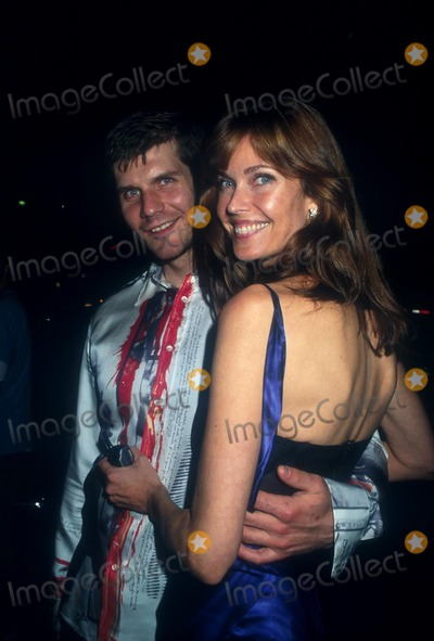 Alexei Yashin Photo -  102401 the Night of Stars 2001 Dynasty - Generations of Design Presented by the Fashion Group International at Cipriani in NYC Carol Alt and Alexei Yashin Photo by Henry McgeeGlobe Photos Inc