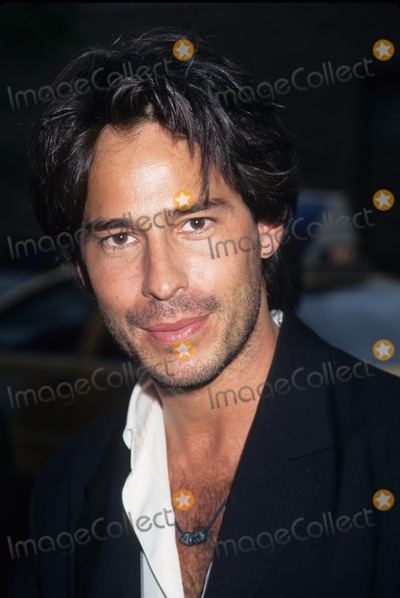 Ricky Paull Goldin Photo - Ricky Paull Goldin 1997 Fall Premiere a the Angelika Film Center in New York K9088hmc Photo by Henry Mcgee-Globe Photos Inc