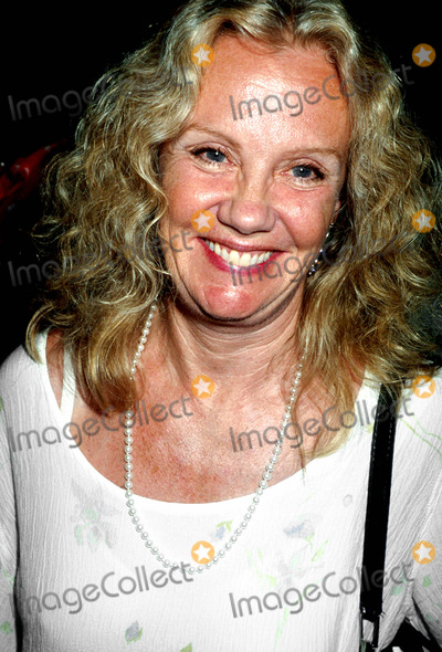 Hayley Mills Photo - Hayley Mills K25893hmc Sd0815 Hairspray Musical Premiere and After-party in New York City Photo Byhenry McgeeGlobe Photos Inc