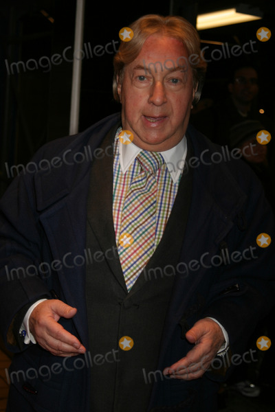 Arnold Scassi Photo - NYC  011204Arnold Scassi at a screening of the new TNT remake of THE GOODBYE GIRL at Cinema IDigital Photo by Adam NemserPHOTOlink
