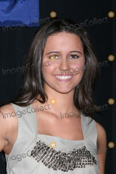 Adolescents Photo - NYC  030708Katie Courics daughter Ellie MonahanTEEN EFFORT annual fundraiser for the Mount Sinai Adolescent Health Center at the Mandarin Oriental HotelDigital Photo by Adam Nemser-PHOTOlinknet