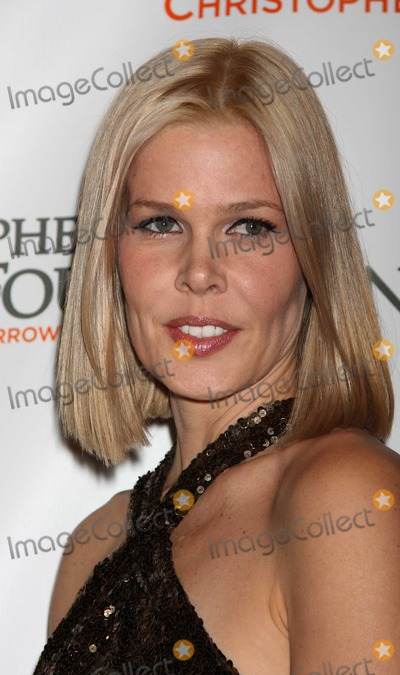 Mary Alice Photo - NYC  111008Mary Alice Stephenson at The Christopher and Dana Reeve Foundation 18th annual A Magical Evening Gala Marriott MarquisDigital Photo by Adam Nemser-PHOTOlinknet
