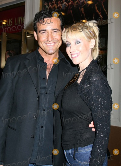 Carlos Marin Pictures and Photos