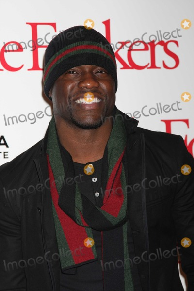 Kevin Hart Photo - NYC  121510Kevin Hart at the premiere of his new movie Little Fockers at the Ziegfeld TheatrePhoto by Adam Nemser-PHOTOlinknet