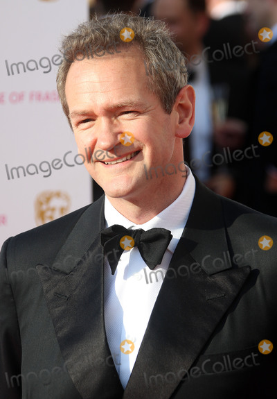 Alexander Armstrong Photo - May 8 2016 - Alexander Armstrong attending BAFTA TV Awards 2016 at Royal Festival Hall in London UK
