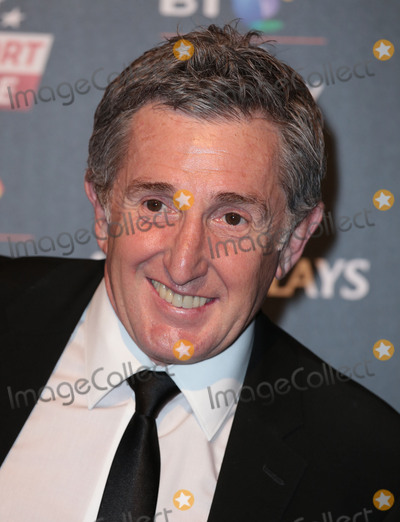 Jonathan Davis Photo - May 08 2014 - London England UK - BT Sport Industry Awards 2014 Battersea Evolution Battersea Park London -  Arrivals Pictured Jonathan Davies