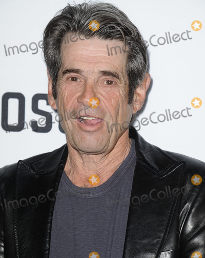 Alan Rosenberg Photo - February 3 2015 LAAlan Rosenberg arriving at the premiere of Amazons first original drama series Bosch at ArcLight Cinemas Cinerama Dome on February 3 2015 in Hollywood CaliforniaBy Line Peter WestACE PicturesACE Pictures Inctel 646 769 0430