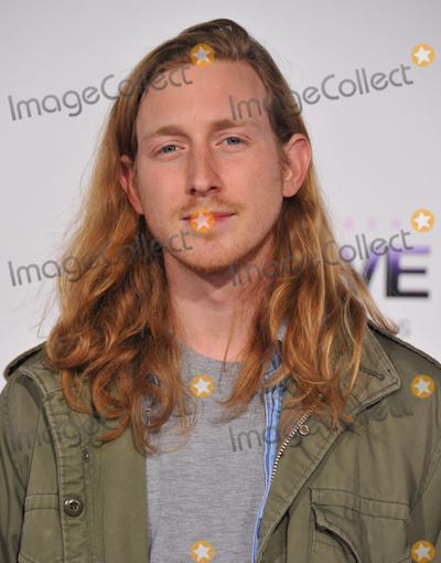 Asher Roth Photo - December 18 2013 LAAsher Roth arriving at the premiere of  Justin Biebers Believe at Regal Cinemas LA Live on December 18 2013 in Los Angeles California