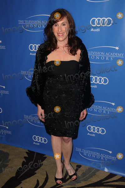 Susan Saladoff Photo - May 2 2012 New York CitySusan Saladoff arriving at The Academy Of Television Arts  Sciences 5th Annual Television Honors at Beverly Hills Hotel on May 2 2012 in Beverly Hills California