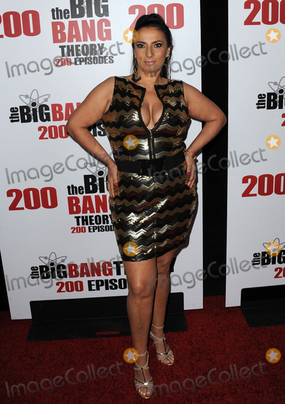 Alice Amter Photo - February 20 2016 LAAlice Amter arriving at CBSs The Big Bang Theory Celebrates the 200th Episode at Vibiana on February 20 2016 in Los Angeles CaliforniaBy Line Peter WestACE PicturesACE Pictures Inctel 646 769 0430