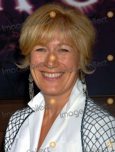 Jayne Atkinson Photo - Jayne Atkinson at The Village Premiere New York July 26 2004
