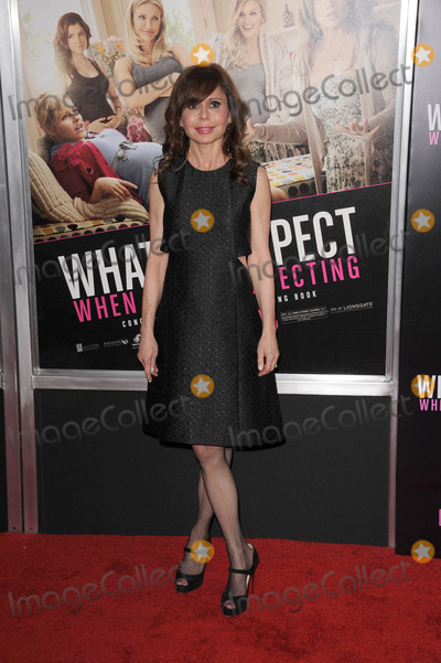 Heidi Murkoff Photo - May 8 2012 New York City Heidi Murkoff attending the What To Expect When Youre Expecting New York Screening at AMC Lincoln Square Theater on May 8 2012  in New York City