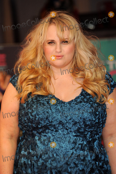Rebel wilson pictures and photos rebel wilson photo february 9 2016 new york cityrebel wilson arriving at the european premiere ccuart Choice Image