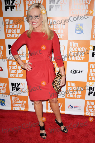 Jamie Colby Photo - Jamie Colby attends the 49th Annual New York Film Festival premiere of The Weinstein Companys My Week With Marilyn at Alice Tully Hall Lincoln Center on October 9 in New York City