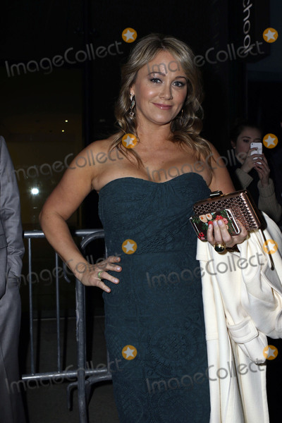Christine Taylor Photo - February 9 2016 New York CityChristine Taylor arriving at the premiere of Zoolander 2 at the Alice Tully Hall on February 9 2016 in New York CityPlease byline Nancy RiveraACE PicturesACE Pictures Inc Tel 646 769 0430