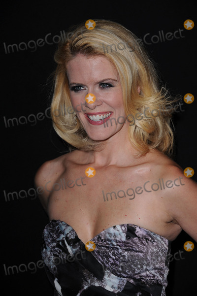 Alex McCord Photo - Alex McCord attends the Colin Cowie and Jason Binn welcome to NYC  party for Kim Kardashian and Kris Humphries  at Capitale on August 31 2011 in New York City