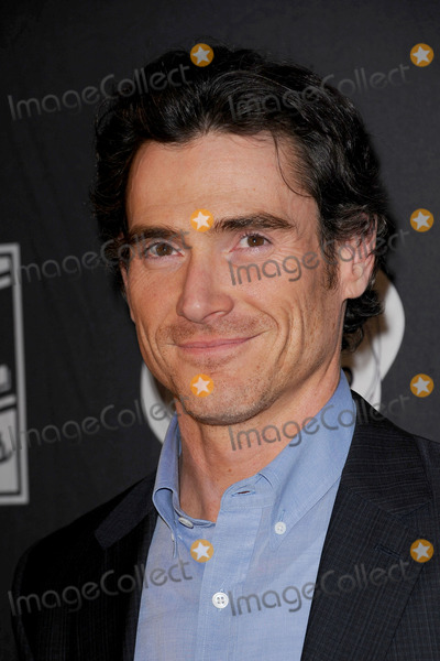 BB KING Photo - Billy Crudup attends the 10th Anniversary Montblanc 24 Hour Plays On Broadway after party at BB King Blues Club  Grill on November 14 2011 in New York City