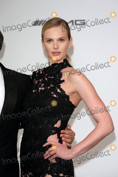 Anne Vyalitsyna Photo - May 21 2014 CannesAnne Vyalitsyna arriving at amfARs 21st Cinema Against AIDS Gala during the 67th Cannes International Film Festival at Hotel du Cap-Eden-Roc on May 21 2014 in Cap dAntibes France