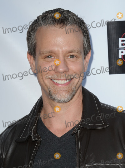 Adam Pascal Photo - August 11 2015 LAAdam Pascal arriving at the premiere of Alleluia The Devils Carnival at the Egyptian Theatre on August 11 2015 in Hollywood CaliforniaBy Line Peter WestACE PicturesACE Pictures Inctel 646 769 0430