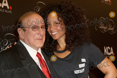 Alicia Keys Photo - October 19 2016 New York CityClive Davis and Keep A Child Alive co-founder Alicia Keys arriving at the Keep A Child Alives Black Ball 2016 at the Hammerstein Ballroom on October 19 2016 in New York CityBy Line Nancy RiveraACE PicturesACE Pictures IncTel 6467670430