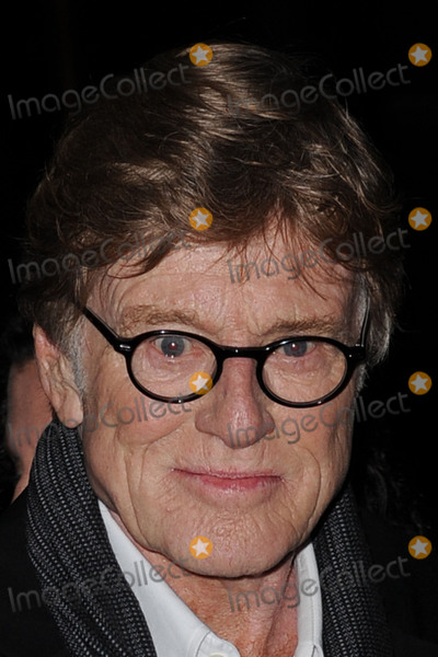 Robert Redford Photo - October 7 2015 New York CityRobert Redford attending the screening of Truth at Museum of Modern Art on October 7 2015 in New York CityCredit Kristin CallahanACE PicturesTel (646) 769 0430