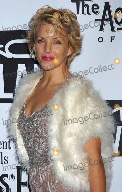 Alice Ripley Photo - NEW YORK OCTOBER 30 2004    Alice Ripley attends The Actors Fund of Americas Annual Thats Entertainment benefit at The Waldorf Astoria