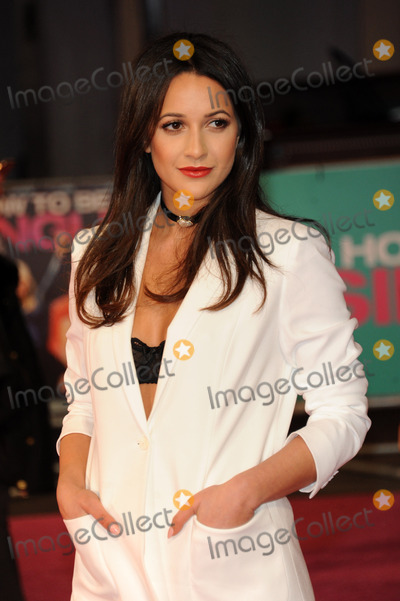 Roxie nafousie pictures and photos roxie nafousie photo february 9 2016 new york cityroxie nafousi arriving at the european premiere ccuart Choice Image