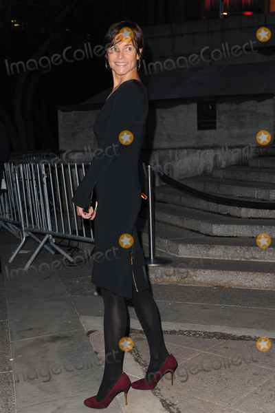 Carey Lowell Photo - April 14 2015 New York CityCarey Lowell attending the Vanity Fair Party during the 2015 Tribeca Film Festival at the New York State Supreme Court Building on April 14 2015 in New York CityPlease byline Kristin CallahanAcePicturesACEPIXSCOMTel (646) 769 0430