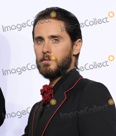 Jared Leto Photo - February 28 2016 LAJared Leto in the press room during the 88th Annual Academy Awards at Loews Hollywood Hotel on February 28 2016 in Hollywood CaliforniaBy Line Z16ACE PicturesACE Pictures Inctel 646 769 0430