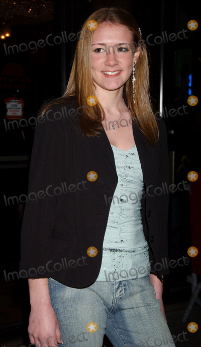 ALEX LOWCHER Photo - Alex Lowcher at the 11th Annual Gen Art Film Festival featuring the Dreamland Premiere