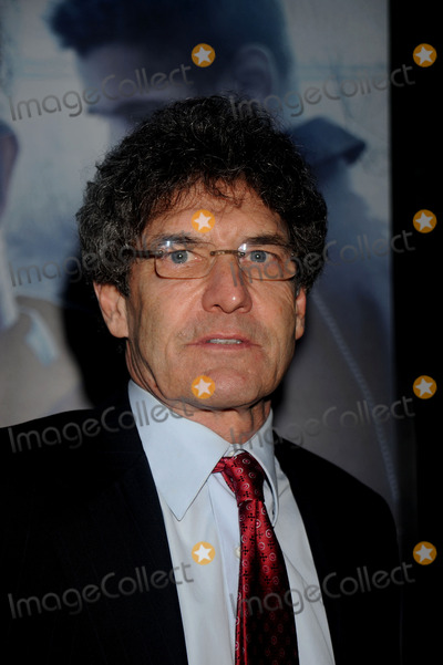 Alan Horne Photo - President of Warner Bros Alan Horn attends the Pride and Glory Premiere held at the AMC Lowes Lincoln Square 13 on October 15 2008 in New York City