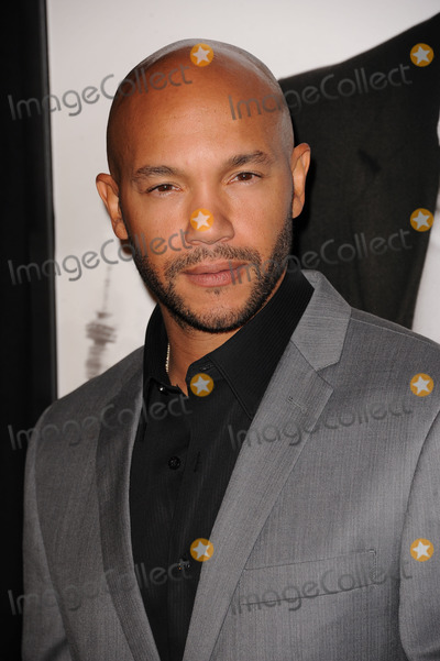 Stephen Bishop Photo - Stephen Bishop attends the Safe House premiere at the SVA Theater on February 7 2012 in New York City