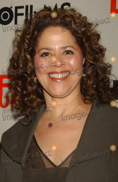 Anna  DEAVERE Smith Photo - Anna Deavere Smith attending the HBO Films screening of Life Support at Chelsea West Theater