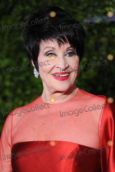 Chita Rivera Photo - June 7 2015 New York CityChita Rivera arriving at the 2015 Tony Awards at Radio City Music Hall on June 7 2015 in New York CityBy Line Kristin CallahanACE PicturesACE Pictures Inctel 646 769 0430