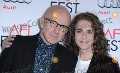 Arliss Howard Photo - November 10 2015 LAArliss Howard attends the AFI FEST 2015 Gala Premiere of Concussion at the TCL Chinese Theatre on November 10 2015 in Hollywood CaliforniaBy Line Peter WestACE PicturesACE Pictures Inctel 646 769 0430C